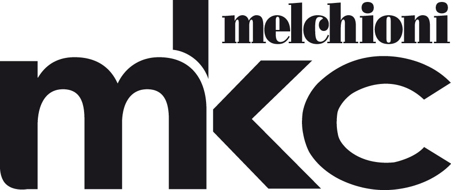 Proiettori MKC