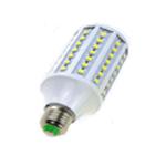 Pannocchie LED
