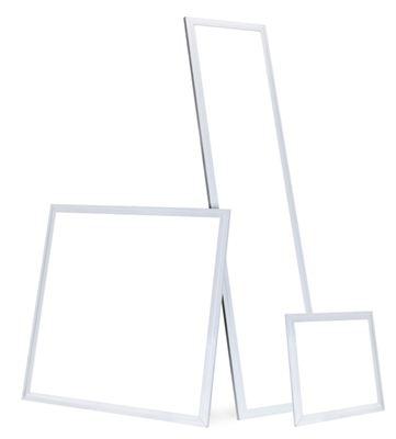 Pannelli LED pholo ledstoreitalia