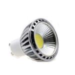 Faretti COB LED